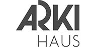 Arki Haus